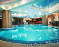 Grand Hotel Aiser