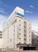 1-2-3福山酒店