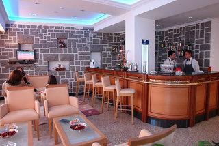 Hotel Santa Maria Faro