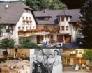 Gasthof Hirschen-Dorfmuehle