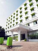 Hotel Sandhya & ZO Rooms