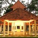 Photo of Thanneermukkom Ayurvedic Lake Resort Alappuzha