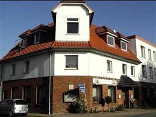 Hotel Nordkreuz