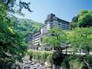 Hotel Okada