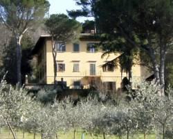 Casa Volpi
