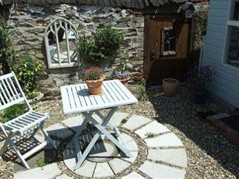 Emms Cottage