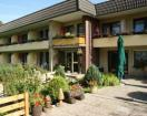 Hotel - Pension Fernblick