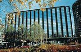Photo of Hilton Basel