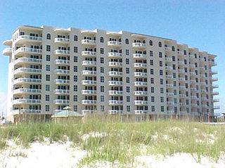 Spanish Key Condominiums