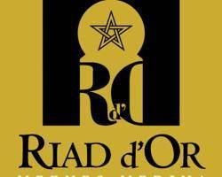 Riad d'Or Meknes Medina