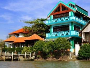 Loc An Xanh Hotel