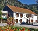 le Val Joli Hotel Restaurant