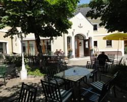 Gasthof-Pension Pochhacker
