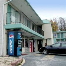 Executive Inn of Coopersburg