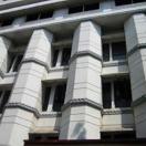 Photo of Hotel Rajmata Hyderabad