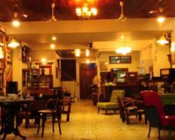 The Bangphu Inn