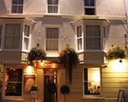 Normandie Inn