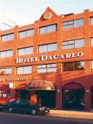 Hotel Dacarlo