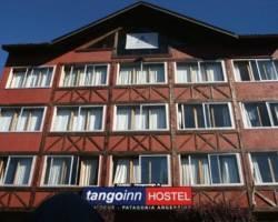 Tangoinn Soho Hostel