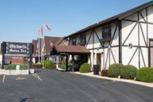 Photo of Michael s Swiss Inn Highland