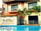 Lanta Dream House Apartment