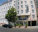 Hotel Jurine