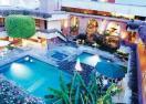 Photo of NE Hotel Nueva Estancia Leon