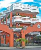 Photo of Hotel Le Priss Quepos