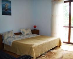 Apartments Suzana & Ferucio