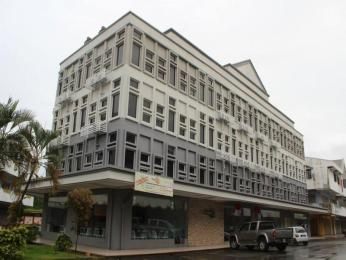Hotel Puri36
