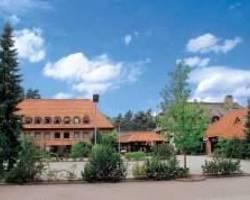 Hotel Soltauer Hof