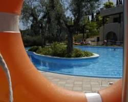 Hotel Porta Del Sole