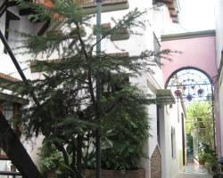 San Telmo Colonial Hotel Boutique