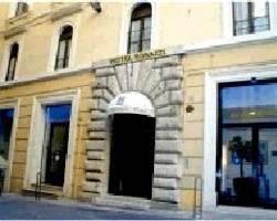 Hotel Bonazzi