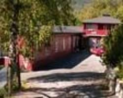 Stryn Hostel & Motel