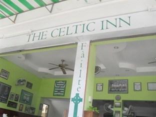 The Celtic Inn Guesthouse