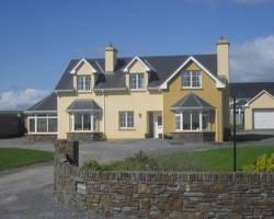 Cill Chiarain Bed & Breakfast