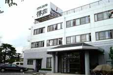 Business Hotel Sakuraso