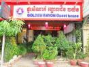 Golden Bayon Guesthouse