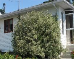 La Maison Simard