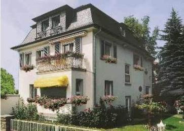 Stadt-gut Hotel Neuhofer am Sudpark