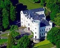 Park-Hotel Schloss Schlemmin