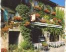 Le Vieux Logis Hotel-Restaurant