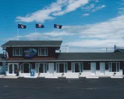 Motel Belvedere