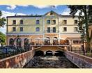 Boncza Hotel