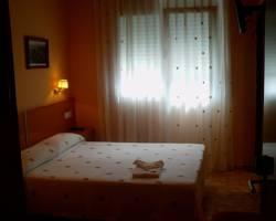 Hotel Mont-Roig