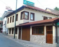 Motel Seher