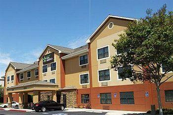Extended Stay America - Jacksonville - Riverwalk