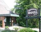 Hotel Esinger Hof garni