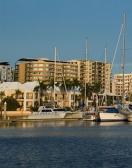 Cullen Bay Serviced Apartments